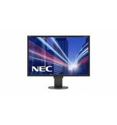 """30"""" LED NEC EA304WMi-2560x1600,IPS,DP,HAS,rep,W"""