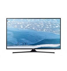 """Samsung 43"""" LED UE43KU6072 UHD/DVB-T2,C,S2/"""