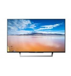 "Sony 43"" FHD LED TV KDL-43WD759 /DVB-T2,C,S2/XR400"