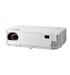 NEC DLP proj. M363W - 3600lm,WXGA,HDMI
