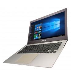 ASUS UX303UA 13.3/i3-6100U/500GB+8SSD/4G/Win10 DP