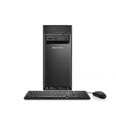 Lenovo IdeaCentre 300-20/i5-6400/1T/8G/NV2G/DVDRW/Win 10