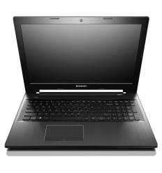"Lenovo IdeaPad Z50-75 15,6""FHD/A10-7300/1TB/8G/DVD/AMD2G/Win10"