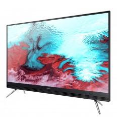 """Samsung 49"""" LED UE49K5102 FHD/DVB-T,C/"""