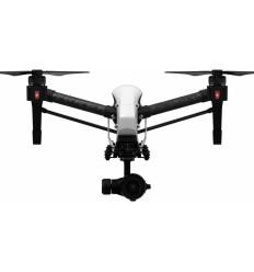 DJI kvadrokoptéra - dron, INSPIRE 1 Pro, RC set kvadrokoptéry se 4K kamerou