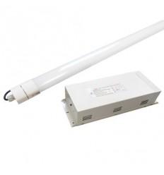 Nouzové LED svítidla BL-LC150-60-EM-OPT1