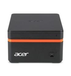 Acer Aspire Revo Build M1-601/J3060/4G/32GB/W10