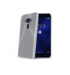 TPU pouzdro CELLY Gelskin Zenfone 3 (ZE520KL)