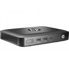 HP t420 SmartZero Flex TC