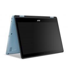 Acer Spin 1 13,3/N4200/4G/128SSD/W10 modro-černý