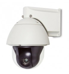 ICA-E6260, PTZ 2Mpix venkovní IP kamera, H.264, CMOS, 33x zoom, AF, ICR,WDR, IP67, PoE, autotracking