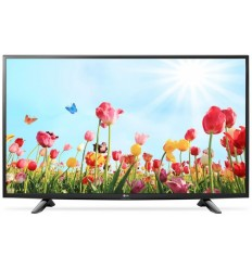 "LG 43"" LED TV 43UH603V 4KUHD/DVB-T2CS2"