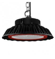 Průmyslové LED svítidlo 100W,240V,13000lm,120°