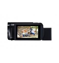 Canon LEGRIA HF R86 BK