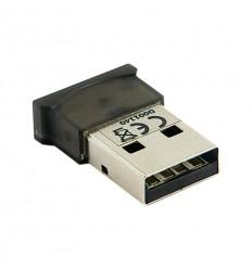 4World Bluetooth 2.0+EDR2.1 USB adapter