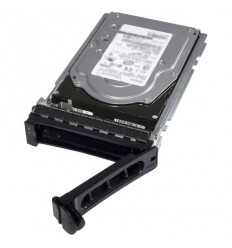 "DELL HDD 2.5"" 300GB SAS 15K Hot-Plug 12Gbps pro 11G/12G/13G"