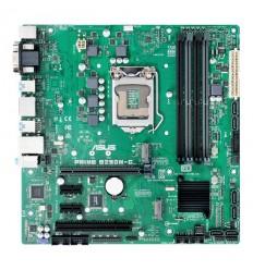 ASUS PRIME B250M-C + dárek headset fonemate