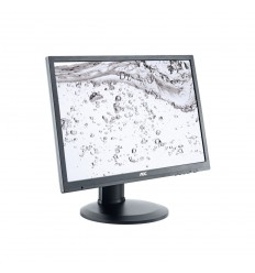 "20"" LED AOC M2060PWQ -FHD,MVA,DP,rep"