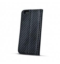 Smart Carbon pouzdro Lenovo Vibe C2 Black