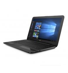 HP 15-ba077nc HD A8-7410/8GB/1TB/DVD/ATI/2RServis/Win10- turbo silver