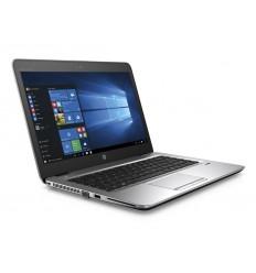"""HP EliteBook 745 G4 14"""" FHD A12-9800B/8GB/256SSD/VGA/DP/RJ45/WIFI/BT/MCR/FPR/3RServis/W10P"""