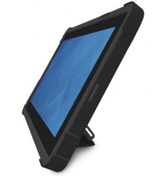 Dell Targus SafePort pevné pouzdro Max Pro pro Latitude 11 (5175) 2v1