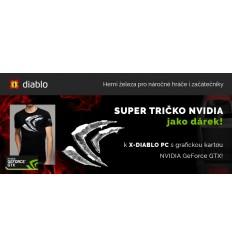 X-DIABLO Gamer_6000