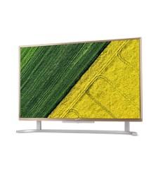 """Acer Aspire AC24-760 23,8""""/i5-6200U/1TB/8G/W10 + externí DVD mechanika"""