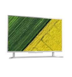"Acer Aspire C22-720 - 21,5""/J3710/1TB/4G/W10 + externí DVD"