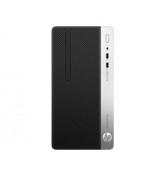 HP ProDesk 400 G4 MT i7-7700/8GB/1TB/DVD/1NBD/W10P