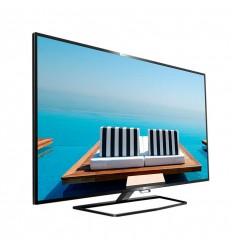 """48"""" HTV Philips 48HFL5010T - MediaSuite"""