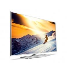 """43"""" HTV Philips 43HFL5011T - MediaSuite"""
