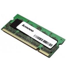 Lenovo 4G DDR4 2133 SODIMM MemoryB-WW