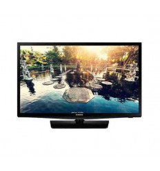"28"" LED-TV Samsung 28HE690 HTV"