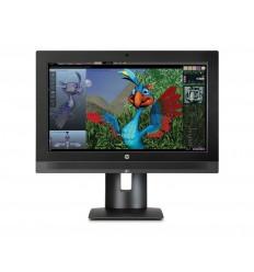 """HP konfigurovatelný AIO 24"""" Z1 G3 workstation"""