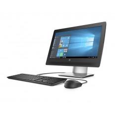 "HP ProOne 400 G2 AIO non-touch Intel 20"""