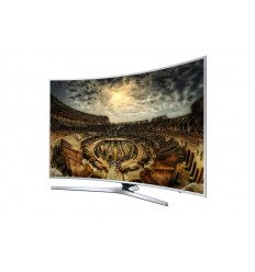 "65"" LED-TV Samsung 65HE890W HTV"