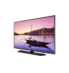 "49"" LED-TV Samsung 49HE670 HTV"