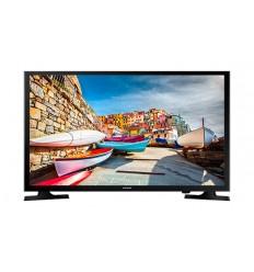 """40"""" LED-TV Samsung 40HE460 HTV"""