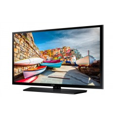 "40"" LED-TV Samsung 40HE470 HTV"