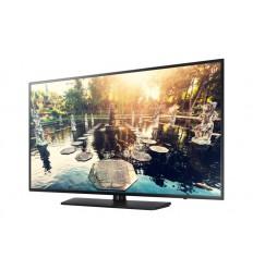 """32"""" LED-TV Samsung 32HE694 HTV"""