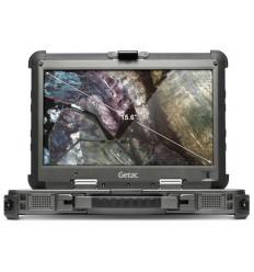 "Getac X500 Basic 15.6""/i5-4310M/8GB/500GB/W10P"