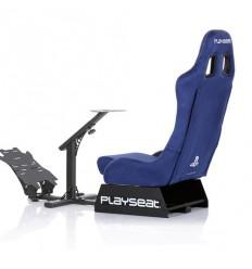Playseat® PlayStation Edition + PlayStation Live Cards 500Kč Hang pro CZ PS Store ZDARMA