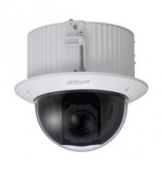 PTZ HD-CVI antivandal kamera, Exmor-CMOS 1/3 palce , 4Mpix/25fps,zoom 30x, WDR 120dB, audio, IK10