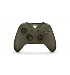 XBOX ONE - Bezdrátový ovladač Xbox One S Recon Tech Special Edition [Cambria]