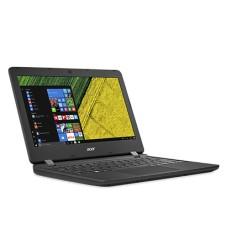"""Acer Aspire ES11 - 11,6""""/N3350/2G/32GB/W10 černý"""