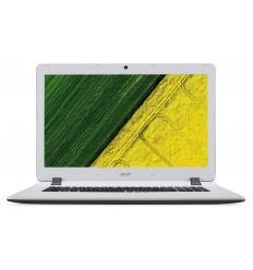 Acer Aspire ES 17 17,3/N3450/4GB/1TB/DVD/W10 černo-bílý