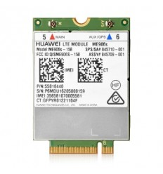 HP lt4132 LTE/HSPA+LTE/HSPA/4G/WWAN