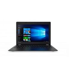 Lenovo IdeaPad 110S 11.6 HD TN AG/N3060/32G EMMC/2G/INT/W10 stříbrný