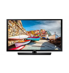 "32"" LED-TV Samsung 32HE460 HTV"